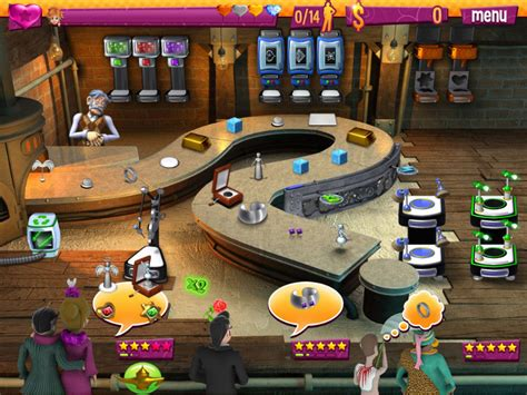 burger shop free download full version mac youda jewel shop download and play on pc youdagames com