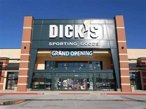 s sporting goods store in oklahoma city ok 1079