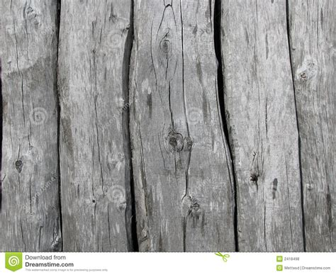 weathered wood weathered wood planks royalty free stock photos image