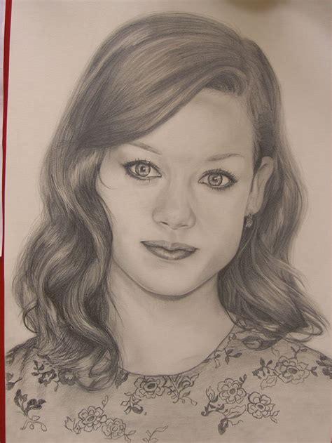 1000 images about ojos a l 193 piz on pinterest eyes m 225 s de 1000 ideas sobre retrato a l 225 piz en pinterest