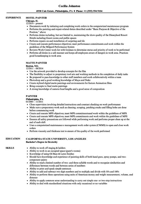 Composite Repair Cover Letter by Fiberglass Repair Sle Resume After Sales Manager Cover Letter