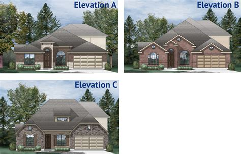 2511 rvision homes