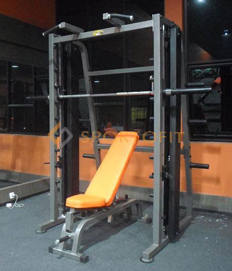 Treadmill Elektrik Tl 622 Jakarta Utara toko alat olahraga
