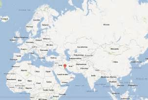 Kuwait On World Map by Related Keywords Amp Suggestions For Kuwait World Map