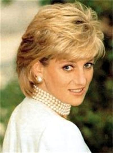 hairstyles like princess diana best 25 princess diana hair ideas on pinterest lady