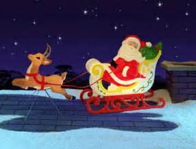 decorations grand venture ltd santa sleigh