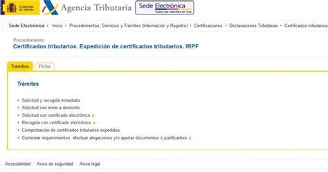 certificados certificado de ingresos y retenciones laborales 2010 como hacer certificado de ingresos y retenciones 2014