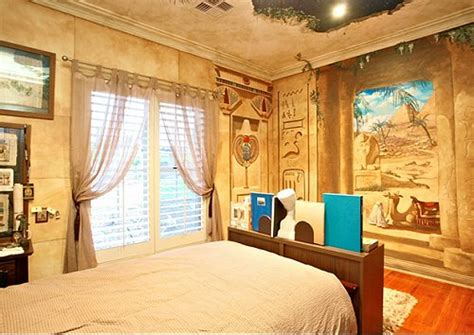 egyptian bedroom theme decorating theme bedrooms maries manor egyptian theme