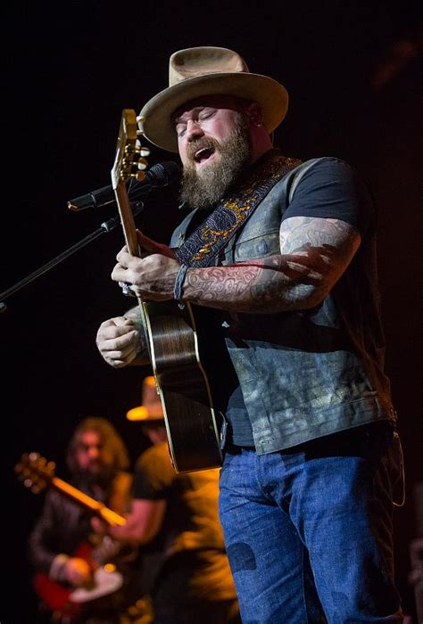 tattoo on zac brown s right arm zac brown band and sir rosevelt kick off new year s eve