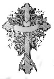 Remembrance Dog Tags Memorial Tattoos Designs And Ideas Page 14