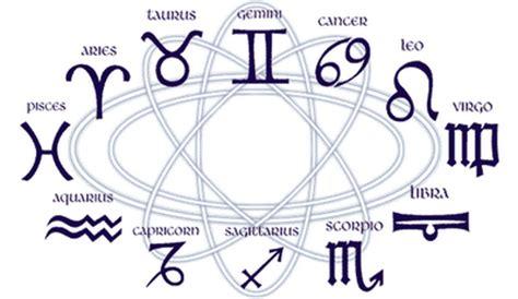 imagenes simbolos zodiaco signos del zodiaco y depresi 243 n
