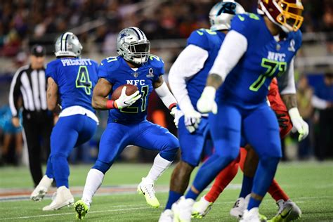 pro bowl orlando nfl pro bowl returns to orlando will air on espn and abc