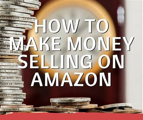 How To Make Great Money Online - internet business 7 pillars of selling online