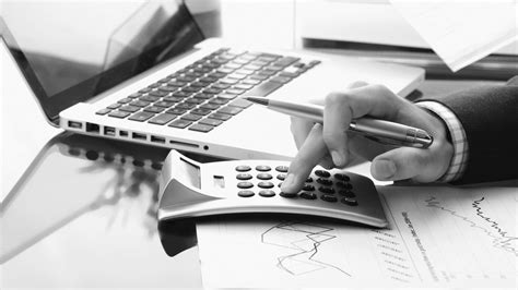 best of the accountant wallpaper of chartered accountant best hd wallpaper
