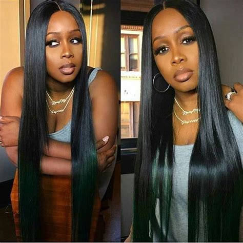 who does amazing lace closures in chicago 1000 images about hairstyle for women of color on