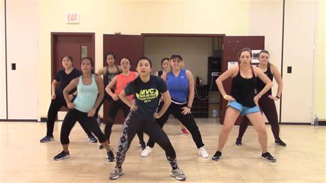 ed sheeran zumba ed sheeran shape of you i zumba i dance fitness youtube