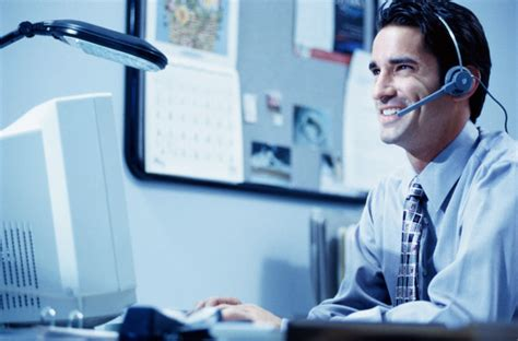 outsourcing it help desk services it help desk outsourcing specialized systems integration