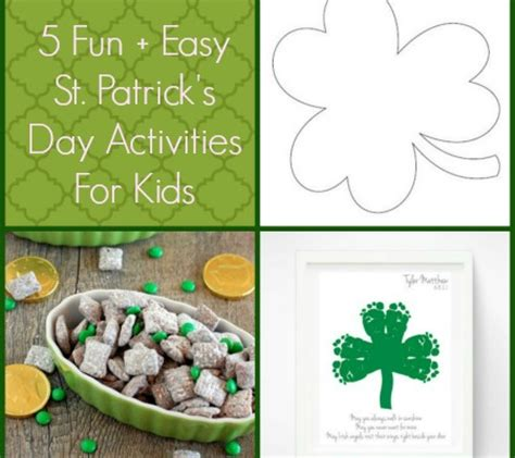 5 st s day activities for toddlers disney baby