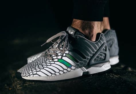adidas flux new year a new adidas xeno zx flux colorway is revealed