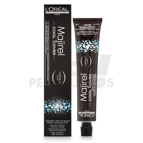 l or 233 al professionnel majirel cool cover coverage 50ml comprar majirel cool cover tonos moka 50ml peluqueria