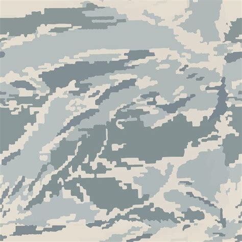 pattern air 8 best images about air force art resources on pinterest