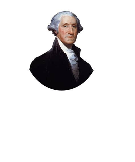 T Shirt George Washington 01navy Limited Product president george washington t shirt for sale by war is