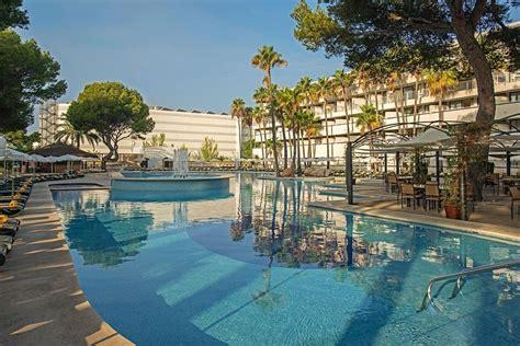 trivago appartamenti hotel iberostar cristina playa de palma trivago it