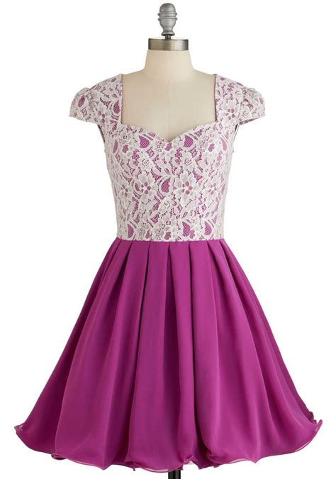 Beautifull Dress loganberry beautiful dress in purple
