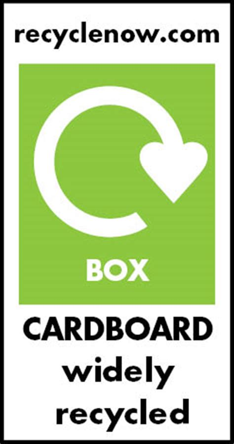 recycling cards cardboard recycle for scotland