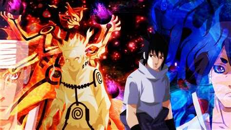 imagenes 4k ultra hd naruto naruto vs sasuke hd wallpaper modafinilsale