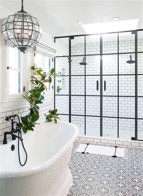 6 fantastiska badrum som vi 228 lskar och inspireras av just