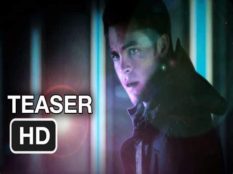 fan made star trek games star trek 2 trailer 2013 j j abrams movie hd fan made