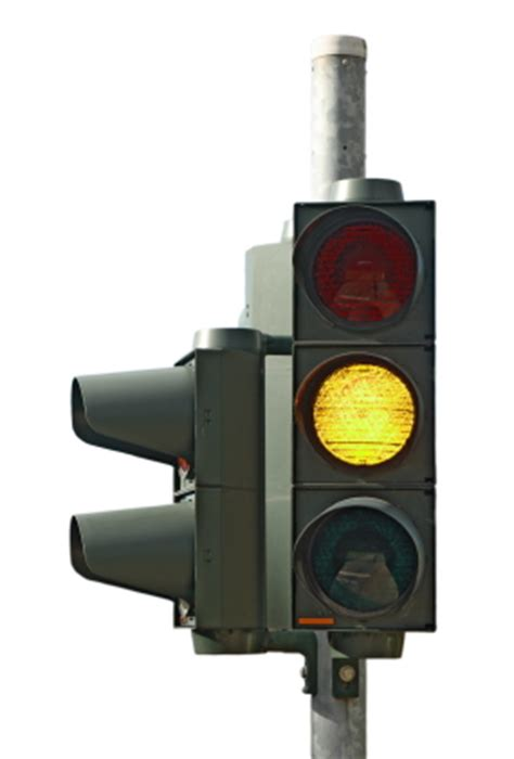 california red light law running red lights it is the new norm orange merced