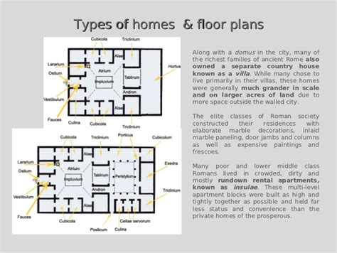 insula floor plan best insula floor plan pictures flooring area rugs home flooring ideas sujeng