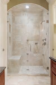 Bathroom Showers Designs by Small Bathroom Ideas Bathroom Design Ideas Remodeling