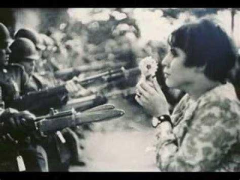 imagenes retro de los años 60 discriminacion contra los hippies de los a 241 os 60 y 70