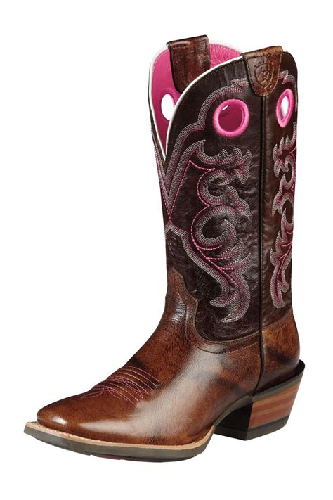 who makes the most comfortable cowboy boots manager linda skelton s pick for most comfortable boot