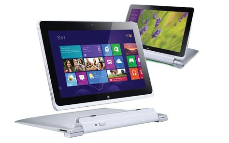 Harga Acer Window iconia pc tablet dengan windows 8