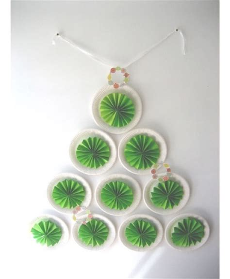 bookhoucraftprojects project 44 christmas tree wall