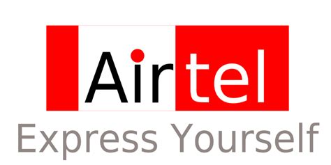 bharti mobile indian mobile carrier bharti airtel on mobile