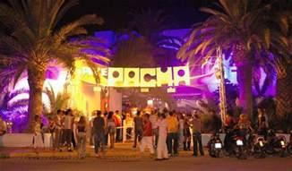 best 5 nightclubs in ibiza one step 4ward