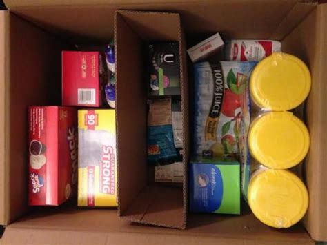 prime pantry get free shipping on a prime pantry