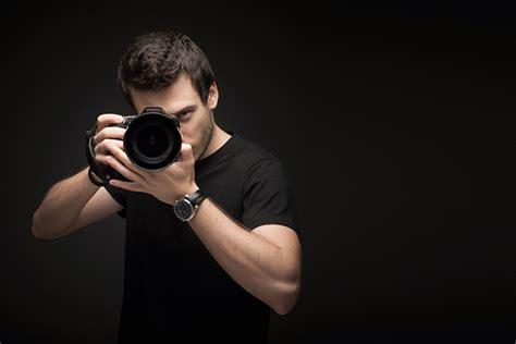 on photography photographer c photographer blog