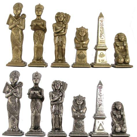unique chess sets for sale unique chess sets for sale comedy sportz high league
