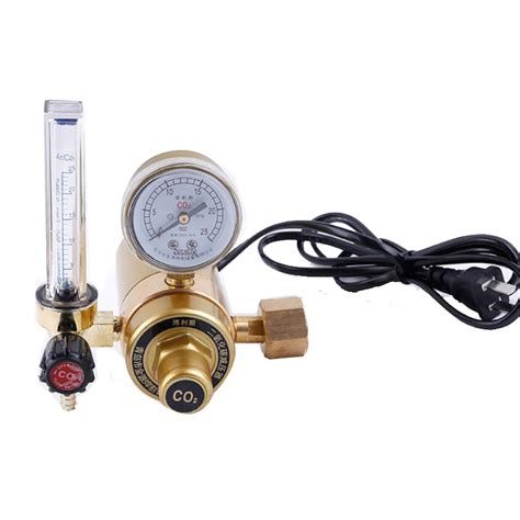 Paket 2 In 1 Gas Torch Nankai Tabung Gas Kaleng Winn list manufacturers of co2 gas regulator buy co2 gas regulator get discount on co2 gas
