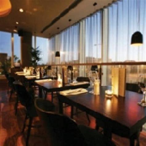 living room milton keynes bar restaurants in northton