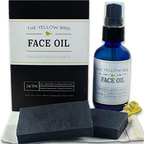 best facial oils for shaving charcoal face soap moisturizing face oil gentle facial