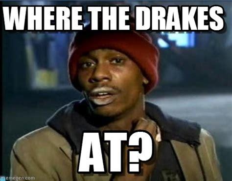 Tyrone Hayes Meme - tyrone meme funniest memes 2014 www imgkid the image kid