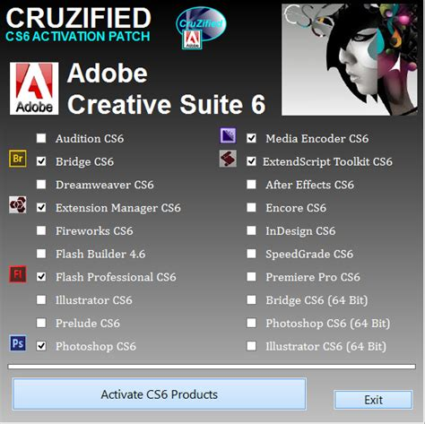 adobe premiere cs6 master collection adobe cs6 master collection full version download