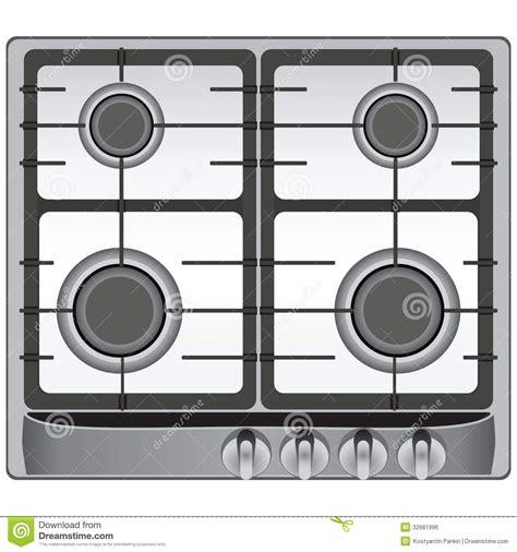 best free image burner gas stove royalty free stock image image 32681996